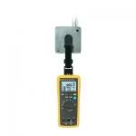 Мультиметр Fluke CNX v3000 комплект