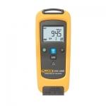 Мультиметр Fluke CNX v3000
