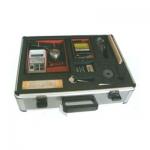 Набор для магнитного контроля Е-100