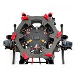 Набор для сборки гексакоптера DJI S900