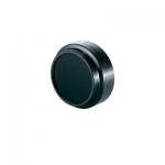 Насадка для объектива Leica GVO13