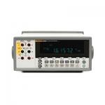 Настольный мультиметр Fluke 8808A-SU 220v