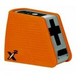 NEDO X-Liner2
