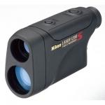 Nikon Laser 1200s