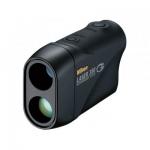 Nikon Laser 350G