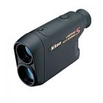 Nikon Laser 800s