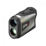 Nikon Laser Rangefinder 1000 AS