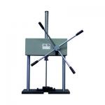Оборудование для пробоподготовки образцов для испытаний на ударную вязкость