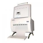 Оцифровщик рентгеновских пленок VIDAR NDT PRO