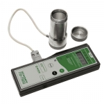 Октанометр ЭКРОСХИМ ПЭ-7300 в комплекте (без поверки)
