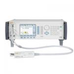 Опорный источник 27 ГГц с низким фазовым шумом Fluke 96270A/75