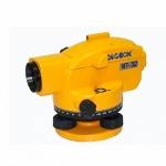 Оптический нивелир Geobox N7-32