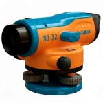 Оптический нивелир Geobox N8-26