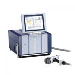 Оптико-эмиссионный спектрометр Q4 MOBILE