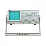 Осциллограф двухканальный С1-103