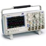 Осциллограф смешанных сигналов MSO/DPO2000B