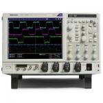 Осциллографы смешанных сигналов MSO/DPO70000