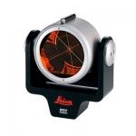 Отражатель Leica GPH1P