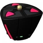 Парашют DJI Dropsafe для платформ S900/S1000