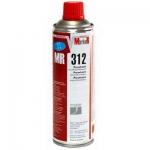 MR 312