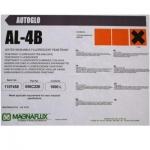 Пенетрант специальный Magnaflux AUTOGLO AL-4B
