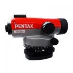 PENTAX AP-281