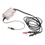 Переходник Radiodetection для подачи сигнала под напряжением до 600В