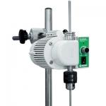 Перемешивающее устройство ЭКРОСХИМ ES-8400 без штатива