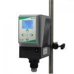 Перемешивающее устройство ПЭ-8300 без штатива