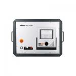 Переносная система SPG 5-1000