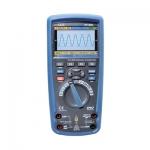Переносной осциллограф мультиметр DT-9989