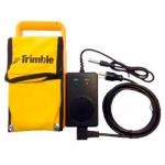 Питание внешнее (6Ач) комплект баз.станции (батарея внешняя для Trimble 5700/5800/R4-R8, ЗУ, кабель 2.5м (LeadGel, 12V, 6.0Ah)
