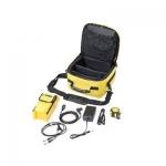 Питание внешнее (6Ач) комплект R10 Base Kit