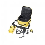 Питание внешнее (6Ач) комплект R10 PP Kit