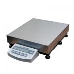 Платформенные весы серий ВПВ, ВПВ-С и ВПТ