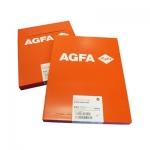 Пленка AGFA рентгеновская D2, D3, D4, D5, D6, D7