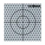 Пленочный отражатель GeoMax ZTM100