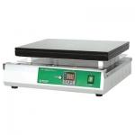Плита нагревательная ЭКРОСХИМ ES-H4040 (керамическое покрытие)