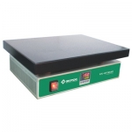Плита нагревательная ЭКРОСХИМ ES-HF3040 (фторопласт)