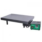 Плита нагревательная ЭКРОСХИМ ES-HF4060 (фторопласт)