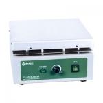 Плита нагревательная ЭКРОСХИМ ES-HS3030М (алюминий)
