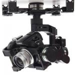 Подвес для камеры ZENMUSE Z15-GH4 (HD)