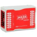 Полётный контроллер NAZA-M Lite