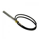 Портативная ультрафиолетовая лампа UV-Inspector 365-LWG