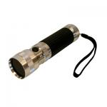 Портативная ультрафиолетовая лампа UV-Inspector 380