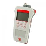 Портативные электрохимические приборы OHAUS Starter 300