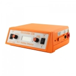 Портативный электроискровой дефектоскоп Elcometer 236 (0,5- 30 кВ)