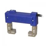 Портативный электромагнит PМ-3