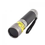 Портативный ультрафиолетовый фонарик UV-Inspector 380-R