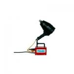 Портативный УФ-светильник с фокусным пятном